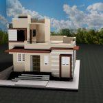 apex elevation designs