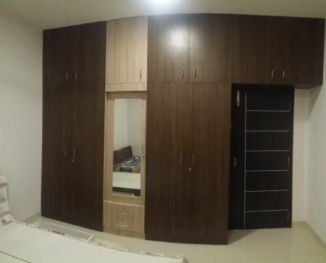 bedroom @coimbatore(4)-min